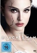 Cover-Bild zu Darren Aronofsky (Reg.): Black Swan