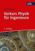 Cover-Bild zu Vorkurs Physik für Ingenieure