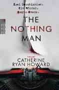 Cover-Bild zu The Nothing Man von Ryan Howard, Catherine