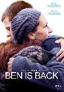 Cover-Bild zu Ben is Back F