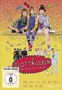 Cover-Bild zu Mein Lotta-Leben