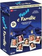Cover-Bild zu Fascht e Familie - Gesamtedition