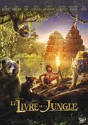 Cover-Bild zu Le livre de la jungle - The Jungle Book - LA