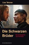 Cover-Bild zu Die Schwarzen Brüder von Tetzner, Lisa