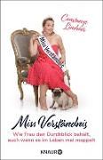 Cover-Bild zu Miss Verständnis (eBook) von Lindner, Constanze