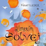 Cover-Bild zu Solvej von Benedetti, Eva L (Sänger)
