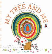 Cover-Bild zu My Tree and Me von Witek, Jo