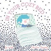 Cover-Bild zu In Your Cozy Bed von Witek, Jo