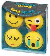 Cover-Bild zu Emoji-Radierer