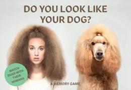 Cover-Bild zu Do You Look Like Your Dog?