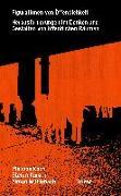 Cover-Bild zu Figuration von Öffentlichkeit von Koch, Philippe