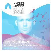 Cover-Bild zu Inneres Wunder - Meditation, Traumreise, Entspannung (Audio Download) von Thoma, Uwe