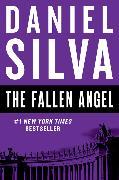 Cover-Bild zu Silva, Daniel: The Fallen Angel