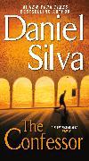 Cover-Bild zu Silva, Daniel: The Confessor