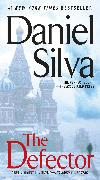 Cover-Bild zu Silva, Daniel: The Defector
