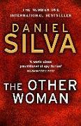 Cover-Bild zu Silva, Daniel: The Other Woman