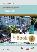 Cover-Bild zu Abenteuer Lernen: Sommer (eBook) von e. V., Abenteuer Lernen