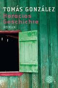 Cover-Bild zu González, Tomás: Horacios Geschichte