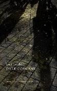 Cover-Bild zu Loschutz, Gert: Dark Company