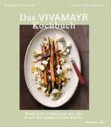 Cover-Bild zu Gemüse Stars von Fischer, Emanuela
