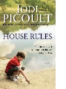 Cover-Bild zu Picoult, Jodi: House Rules