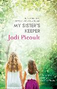 Cover-Bild zu Picoult, Jodi: My Sister's Keeper