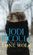 Cover-Bild zu Picoult, Jodi: Lone Wolf