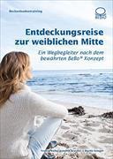 Cover-Bild zu Keller, Yvonne: Beckenbodentraining - Entdeckungsreise zur weiblichen Mitte