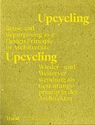 Cover-Bild zu Stockhammer, Daniel (Hrsg.): Upcycling