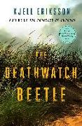 Cover-Bild zu Eriksson, Kjell: The Deathwatch Beetle