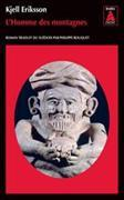 Cover-Bild zu Eriksson, Kjell: L'homme des montagnes