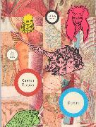 Cover-Bild zu Tezuka, Osamu: Dororo