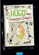 Cover-Bild zu Zett, Sabine: Hügonun Muhtesem Dünyasi