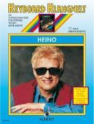Cover-Bild zu Boarder, Steve (Instr.): Heino