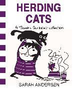 Cover-Bild zu Andersen, Sarah: Herding Cats