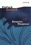 Cover-Bild zu EinFach Deutsch Unterrichtsmodelle von Schwake, Timotheus