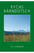 Cover-Bild zu Rychs Bärndütsch