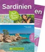 Cover-Bild zu Taschler, Herbert: Sardinien - Zeit für das Beste
