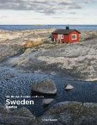 Cover-Bild zu Bernhart, Udo: Sweden