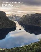 Cover-Bild zu Knoller, Rasso: Norway