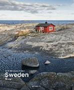 Cover-Bild zu Kienlin, Sabine von: Sweden