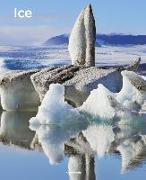 Cover-Bild zu Bernhart, Udo: Ice