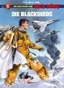 Cover-Bild zu Zumbiehl, Frederic: Buck Danny Sonderband 2