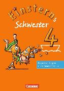 Cover-Bild zu Einsterns Schwester 4. Schuljahr. Kopiervorlagen zu den Themenheften 1-4 von Baudendistel, Katrin