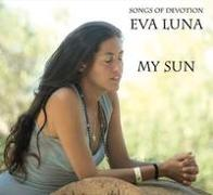 Cover-Bild zu Luna, Eva: My Sun