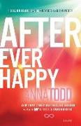 Cover-Bild zu After Ever Happy von Todd, Anna