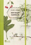 Cover-Bild zu Der Baumsammler