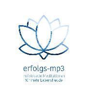 Cover-Bild zu Conte, Julia: Individuelle Meditationen für mehr Lebensfreude (Ungekürzt) (Audio Download)