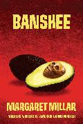 Cover-Bild zu Millar, Margaret: Banshee (eBook)