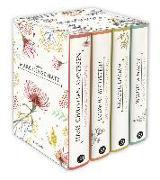 Cover-Bild zu Reclams klassischer Märchenschatz von Brüder Grimm